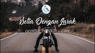 Download Mp3 Setia Dengan Jarak  Offical Video Lagu Timur