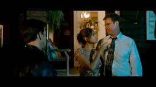 Eva Mendes in The other guys - bye Sheila