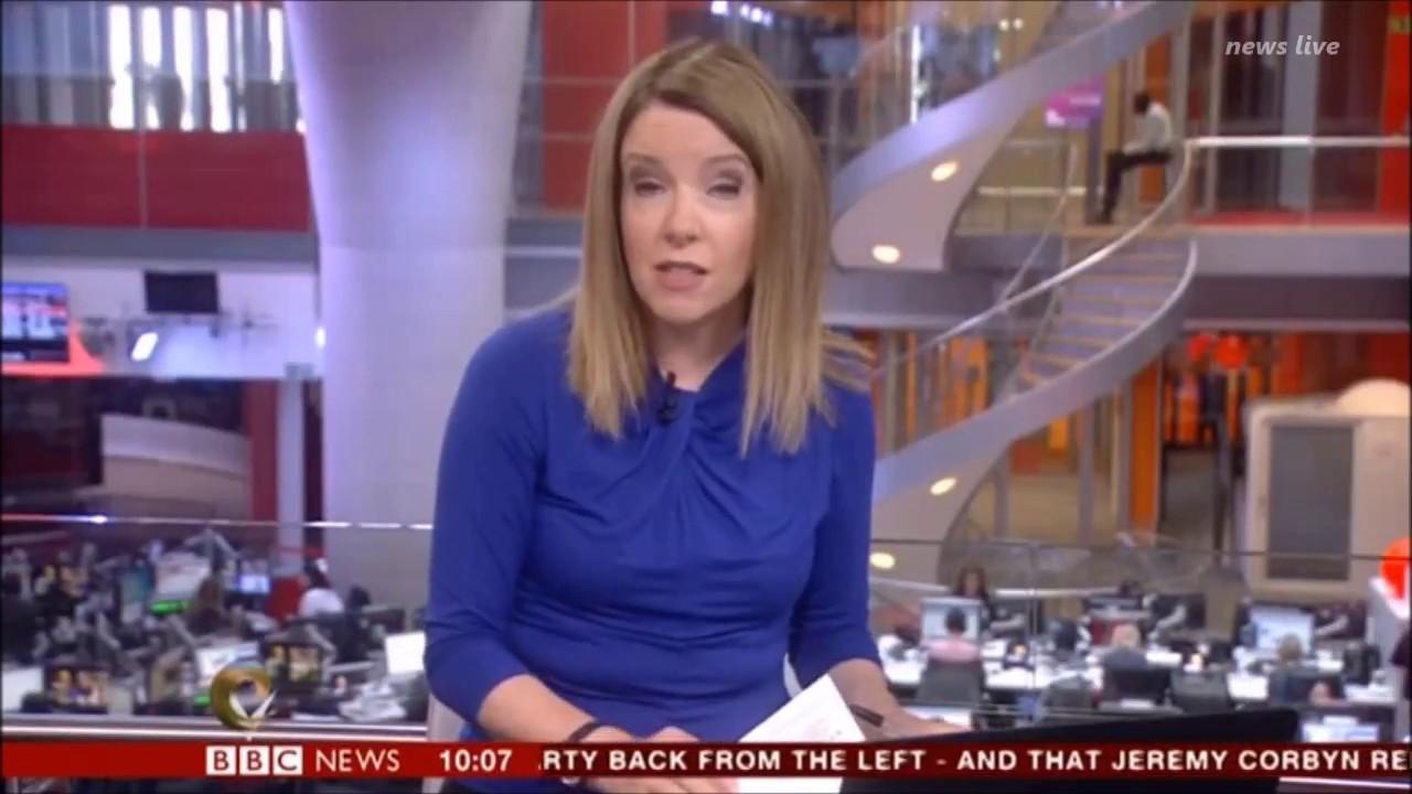BBC News Today British Airways Data Theft 7 septmber 2018