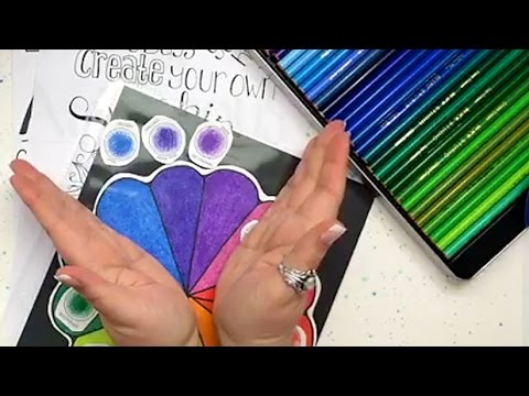 How to Use Analogous Colors