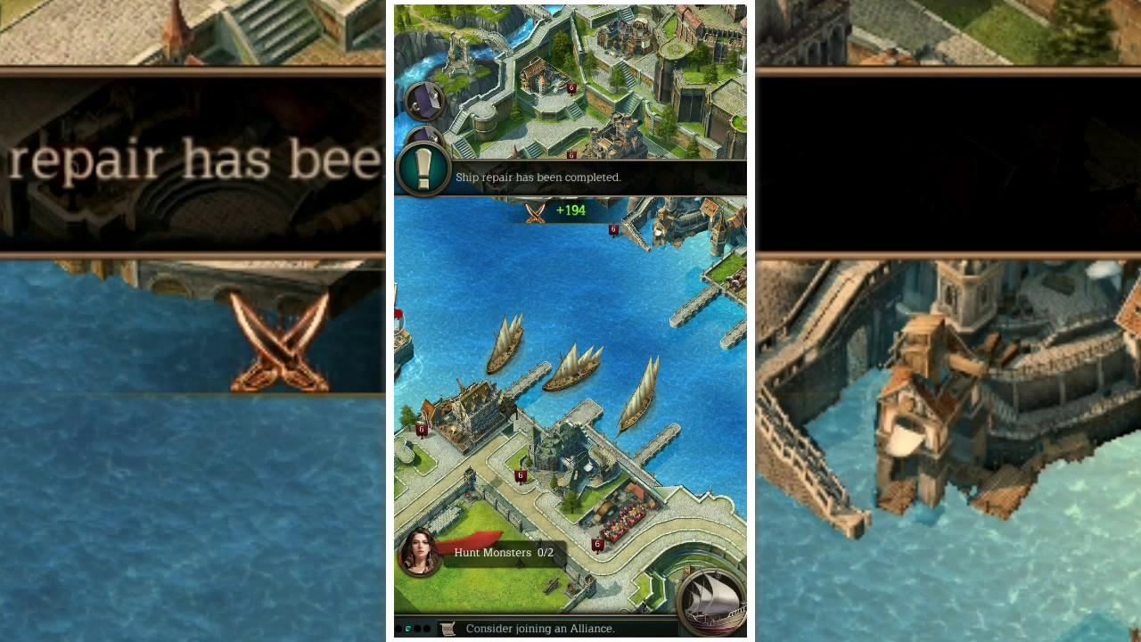 Tag : joy « New Battleship demo Games