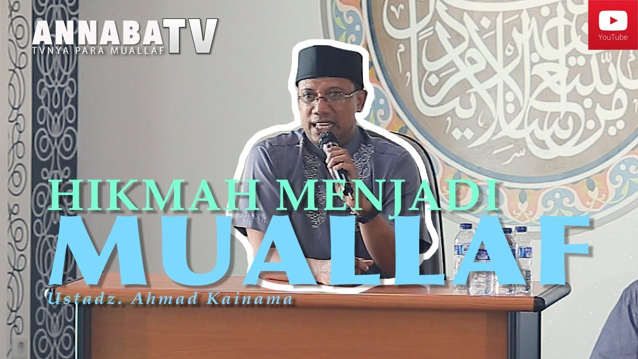 movie review muallaf