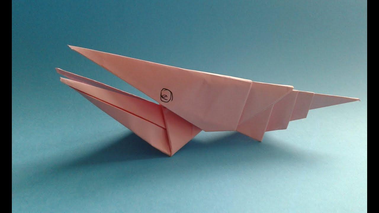 Origami Sushi Los Alamos