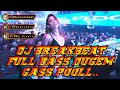 Dj Breakbeat Dugem Full Bass Gass Poll Mantap Jiwa Terbaru   Mp3 - Mp4 Download