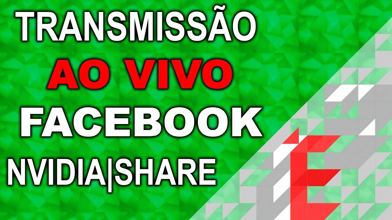 Как выбрать смартфон Vivo