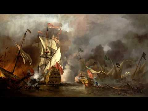 Barbary Slave Trade Millions of Europeans enslaved in North Africa