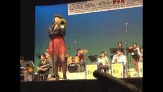 Donna Lieb (Matt Catingub) / Keiwa Gakuen Jazz Hornets