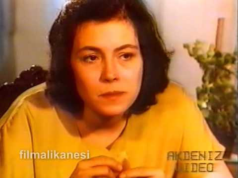 Nilgün Akçaoğlu - Behiye 1990 (Sinema Filmi)