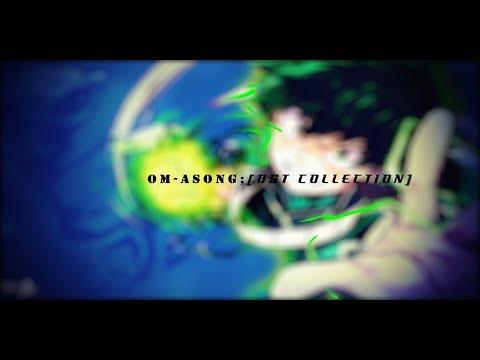"[POLARIS]Blue Encount_Tsuko G.Cover_""My Hero Academia S4 OP1"""