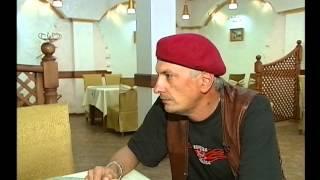 ТВ 5 программа Домострой № 2 Дизайн ресторана Ширвани.(, 2013-04-21T17:44:23.000Z)
