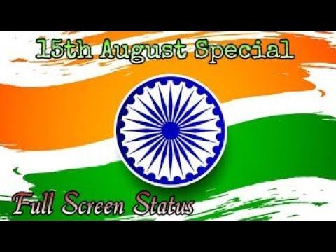 dil-diya-hai-jaan-bhi-denge-🇮🇳🇮🇳(full-screen)