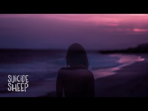 Vancouver Sleep Clinic - In The End