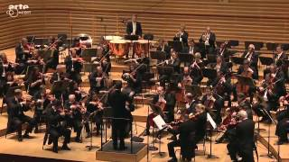 Beethoven - Symphony No 7 in A major, Op 92 - Jordan