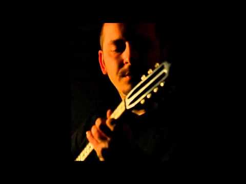 Ali Yaşar KARA_Denize Dalmayınca (enstrumantel)