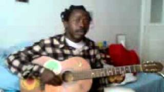 Mohamed Sylla.flv