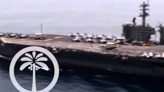 الضربات الروسية في سوريا وتحالف كوريا الشمالية وال