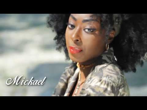 Michael - Brooklyn [Freestyle] (Official Video)