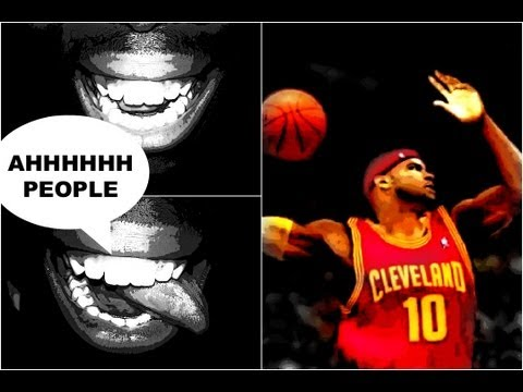 NBA 2k13 MyCAREER - OMG 1st Ever QJB Mouth Cam | The Boston Massacre Part 2 ft Kyrie Irving