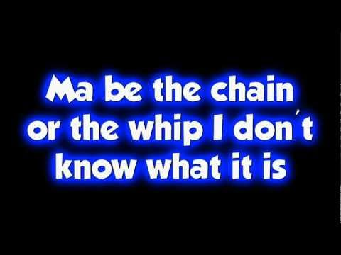Whats Luv? Lyrics HQ Fat Joe feat Ashanti and Ja Rule