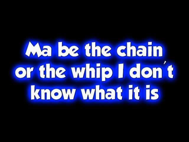 What's Luv? Lyrics [HQ] Fat Joe feat. Ashanti and Ja Rule
