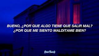 Nickelback - Feelin' Way Too Damn Good (Sub. Español)