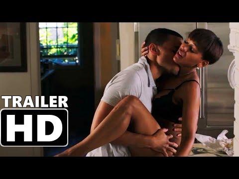 THE INTRUDER – Official Trailer (2019) Dennis Quaid, Meagan Good Thriller Movie