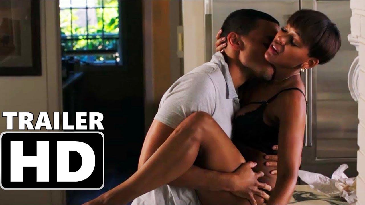 good sex scenes movies