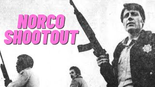 The Norco Shootout, 40 Years Later