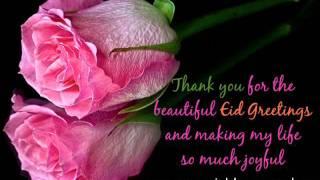 eid.mubarak.songs 812 pk