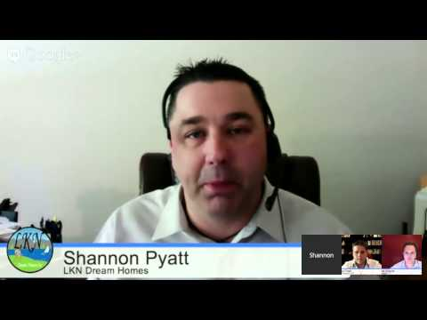 How Shannon Pyatt DOUBLED His Sales with Automated Listing Follow Up