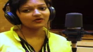 Latest Bengali songs 2013 hits Pop 2012 Hindi Beautiful video collection music Bollywood 2011 mp3 HD