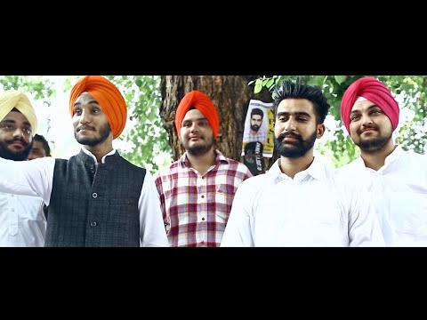 Buland Jatt | Jass Malhi | Latest Punjabi Song 2015 | Nine 7 Entertainment |