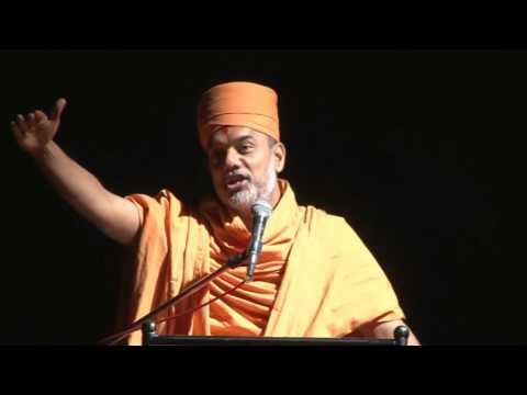 Gyanvatsal Swami | Selfie I-image to I-manage | Yuvalay