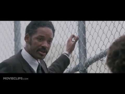 Will Smith - Don't Let Anyone Tell You That You Can't...