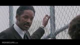 Will Smith - Don