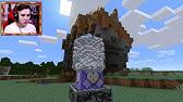 OVAJ MINECRAFT VIDEO ĆE VAS NATJERATI DA SE OSJEĆATE NEVJEROVATNO!