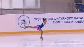 Карпова Анна