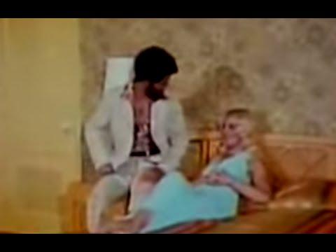 The Guy from Harlem (1977) - Full Length Blaxploitation Movie