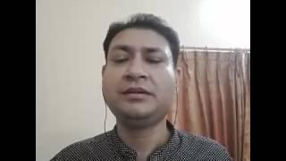 Duplicate Kumar Sanu, Prashant Bhatt, Hum Teri Mohabbat Mein Yu Paagal Rahte hain