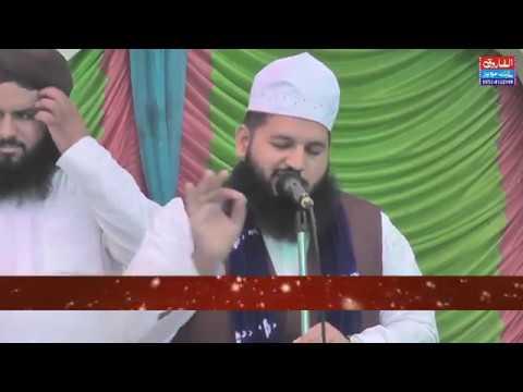 Muhammad Tanveer Ahmad Sialvi Uras Kirawala Saiddah Shreef Gujrat 01 04 2018