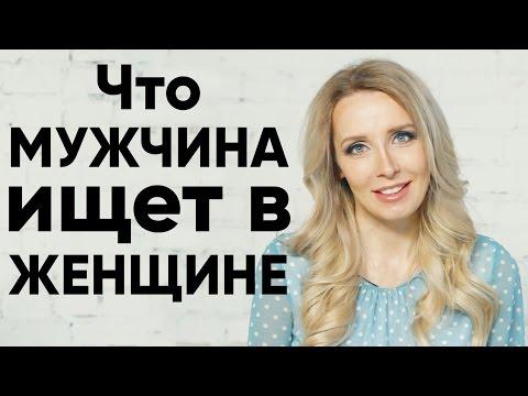 ХОЧУ КУНИЛИНГУС