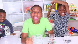 🤣Try Not To Laugh Challenge | Kids Playing🤣