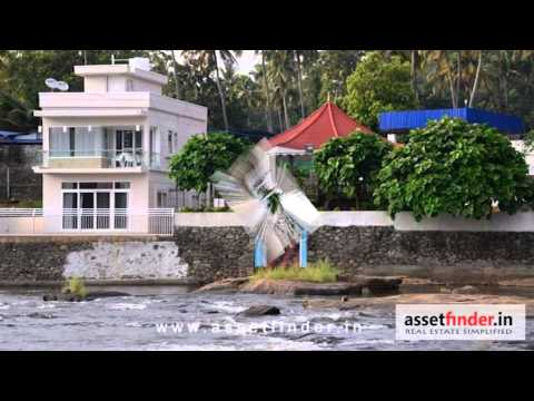 Riverside Properties Chalakudy | Real Estate Agents Thrissur