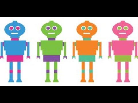 The Three Labor Classes in an AI Economy