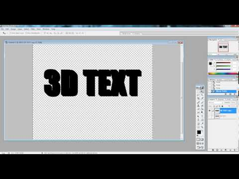 how to change background color in adobe dreamweaver cs5
