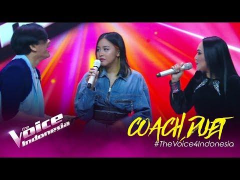 duet-epic!-naja-ft-dewi-gita-ft-armand-maulana-🎶-|-coach-duet-|-the-voice-indonesia-gtv-2019