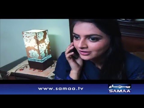 Soteli Maa - Interrogation – 19 March 2016