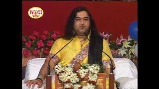 Khadagpur (Bangal) Day-04 !! Shrimad Bhagwat Katha !! 17-Nov-2015 !! Shri Devkinandan Ji Maharaj
