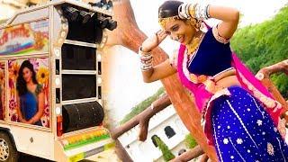 इनका डांस तो पुरे राजस्थान में वायरल🔥 है | डांस जरूर देखना सा | RAWAT BHAYA KI SHAAN | Marwadi Song