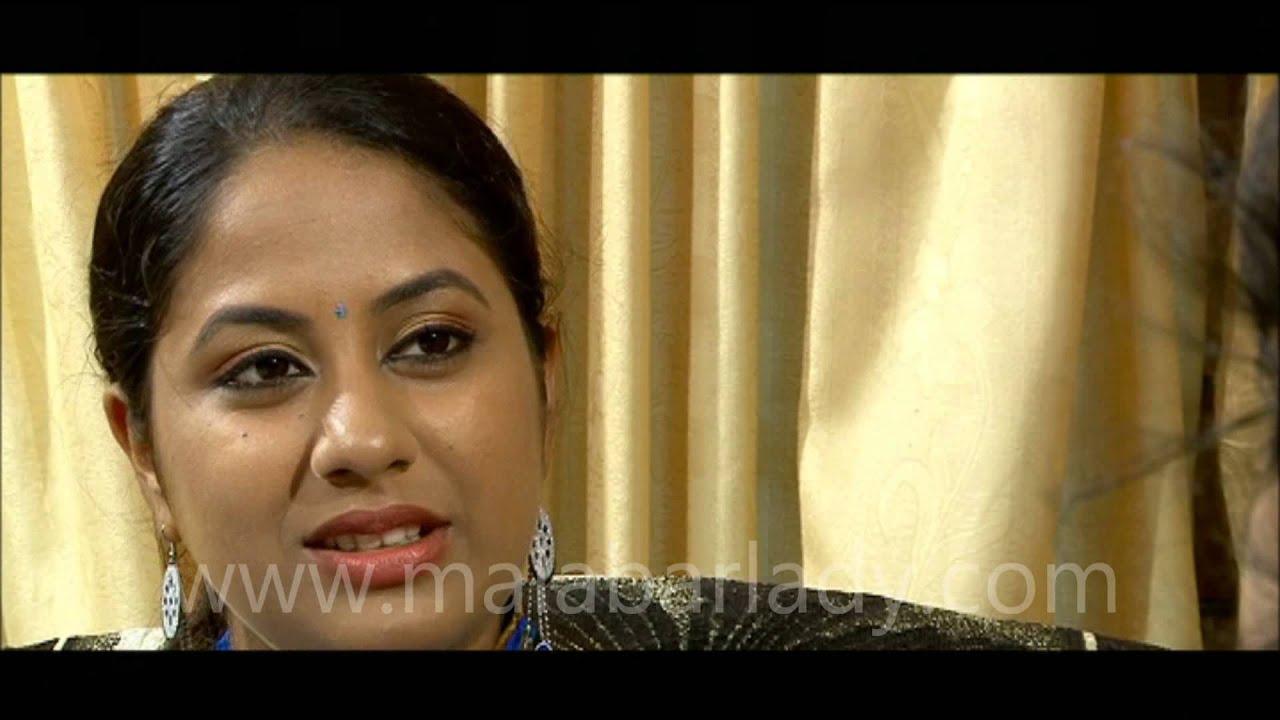 Interview Jyothi Krishna Part-3 - YouTube for Jyothi Krishna Malayalam Actress  111ane